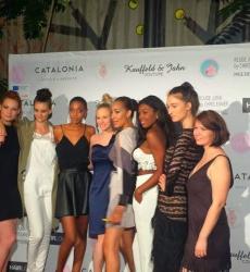Sandra_Specht_Moderatorin_Events (1)