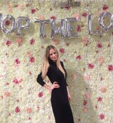 Sandra_Specht_Moderatorin_Events (5)