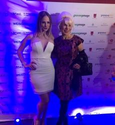 Sandra_Specht_Moderatorin_Events (8)