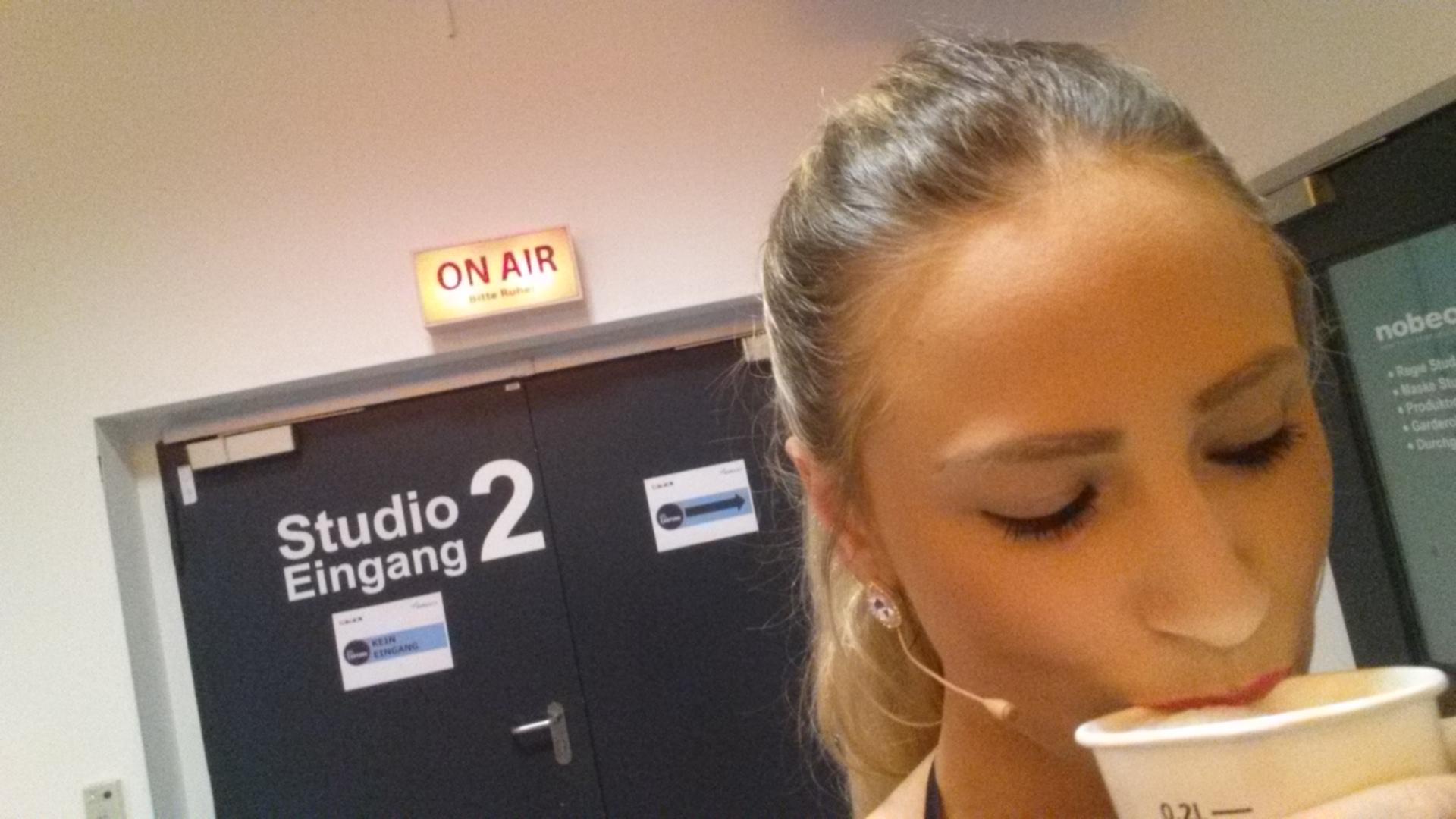 Sandra_Specht_Moderatorin_Model_TV_Germany (1)