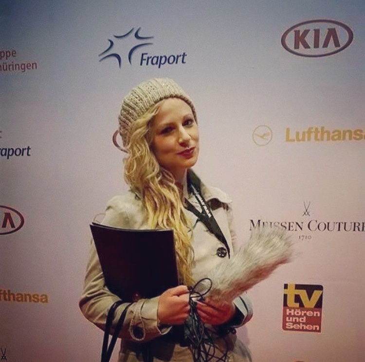 Sandra_Specht_Moderatorin_Model_TV_Germany (117)