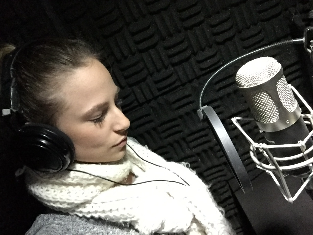 Sandra_Specht_Moderatorin_Model_TV_Germany-13
