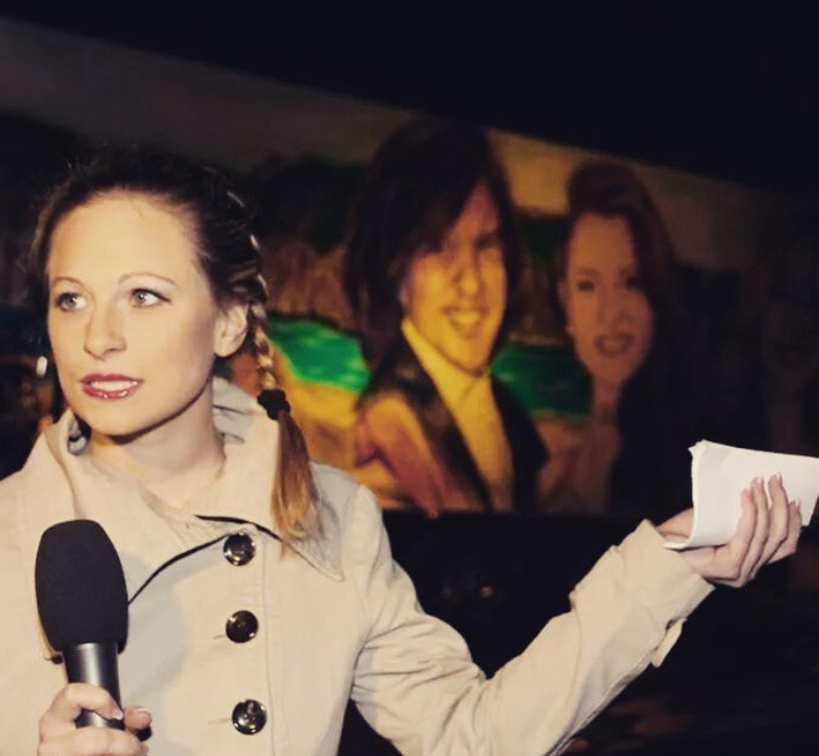 Sandra_Specht_Moderatorin_Model_TV_Germany (130)