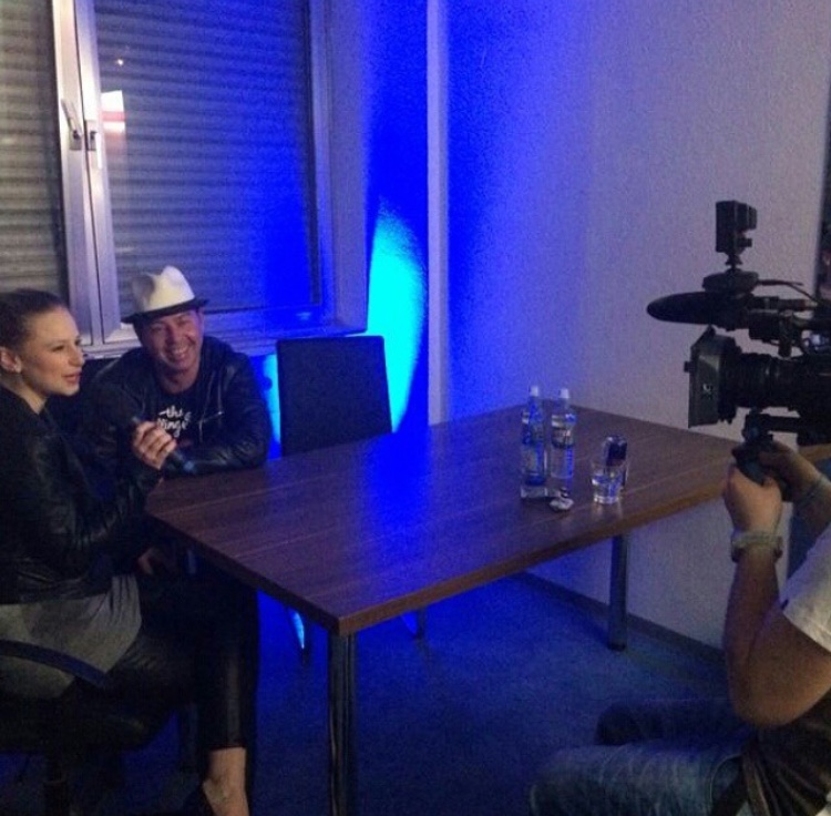 Sandra_Specht_Moderatorin_Model_TV_Germany (134)