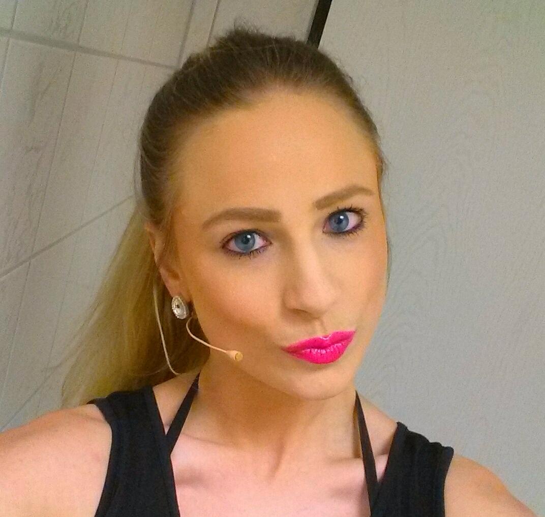 Sandra_Specht_Moderatorin_Model_TV_Germany (15)