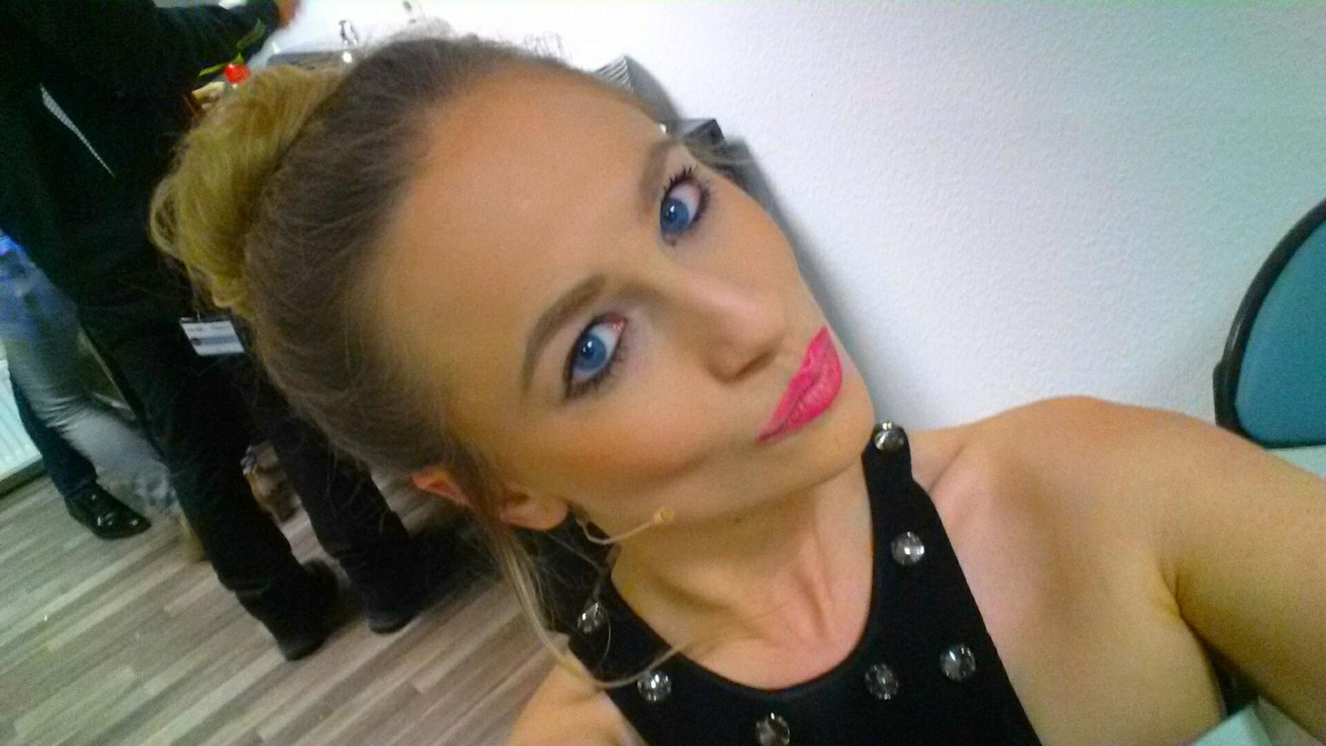 Sandra_Specht_Moderatorin_Model_TV_Germany (16)