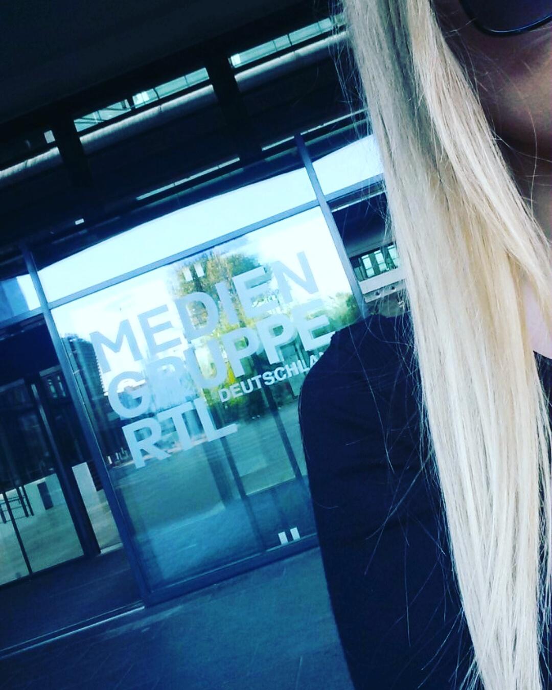 Sandra_Specht_Moderatorin_Model_TV_Germany (17)