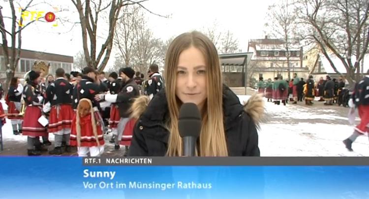 Sandra_Specht_Moderatorin_Model_TV_Germany (19)