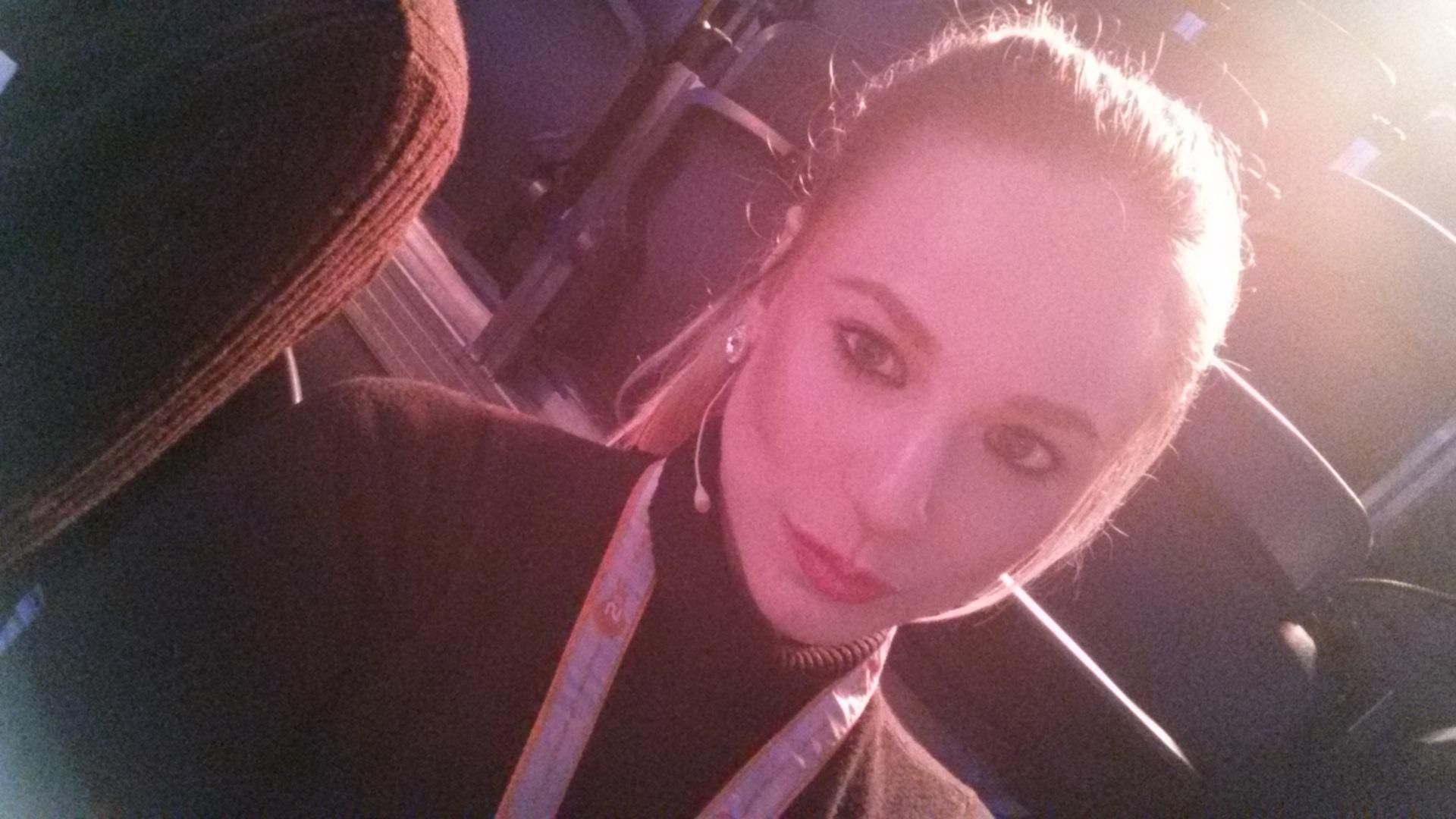 Sandra_Specht_Moderatorin_Model_TV_Germany (2)