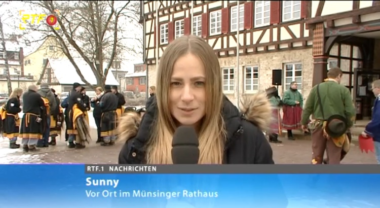 Sandra_Specht_Moderatorin_Model_TV_Germany (20)