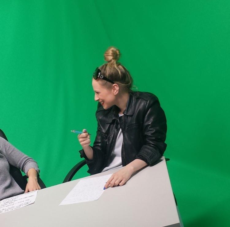 Sandra_Specht_Moderatorin_Model_TV_Germany (25)