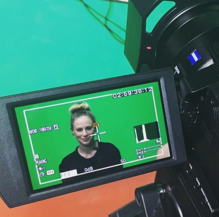 Sandra_Specht_Moderatorin_Model_TV_Germany (27)