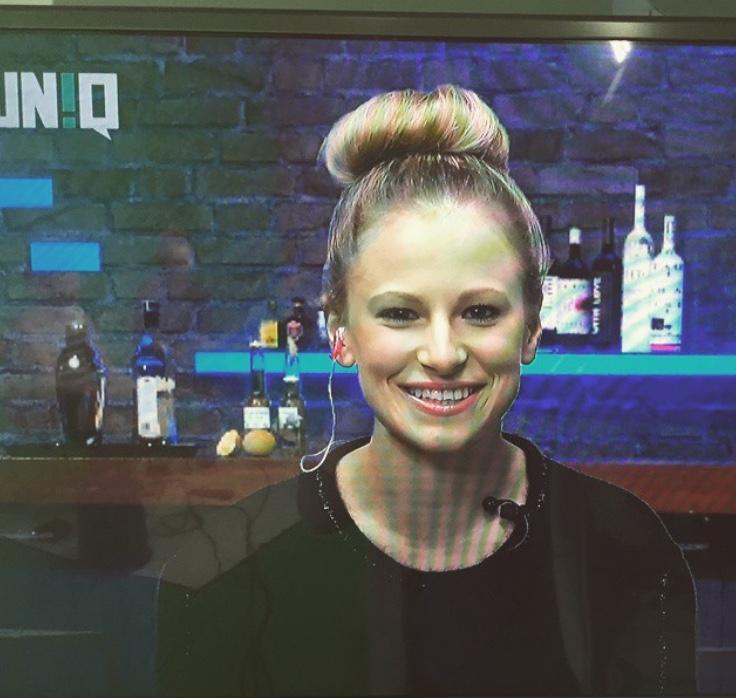 Sandra_Specht_Moderatorin_Model_TV_Germany (29)