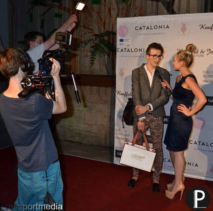 Sandra_Specht_Moderatorin_Model_TV_Germany (32)