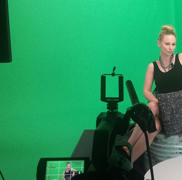Sandra_Specht_Moderatorin_Model_TV_Germany (33)