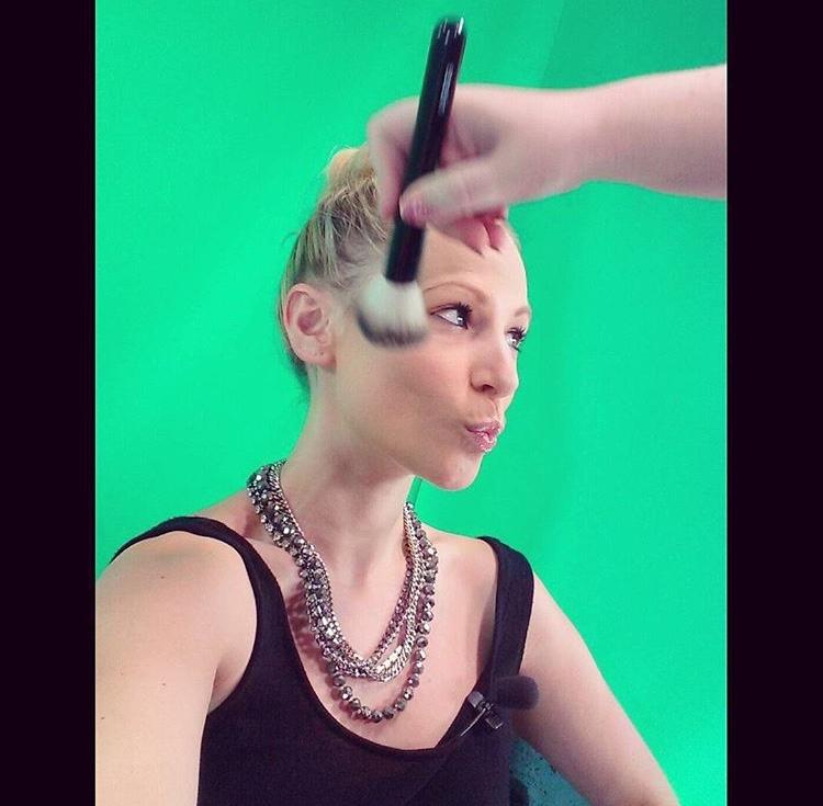 Sandra_Specht_Moderatorin_Model_TV_Germany (34)