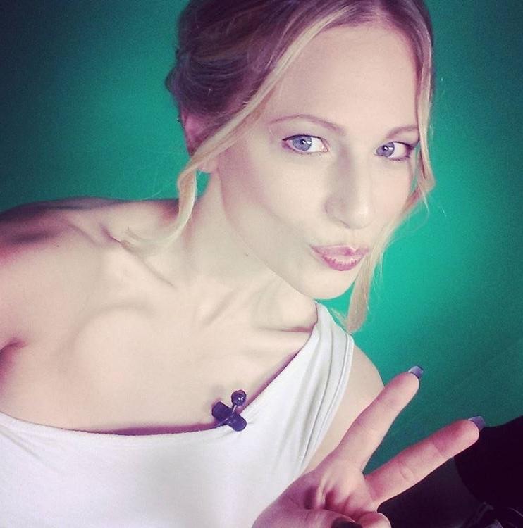 Sandra_Specht_Moderatorin_Model_TV_Germany (47)