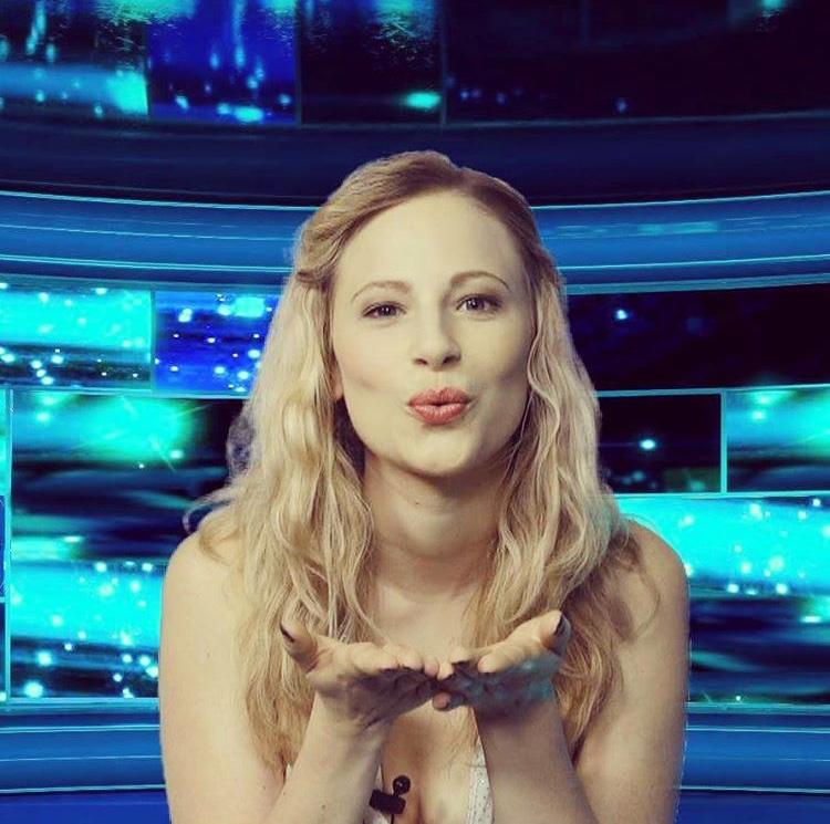 Sandra_Specht_Moderatorin_Model_TV_Germany (49)