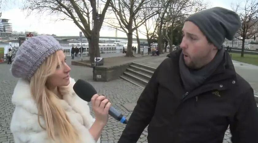 Sandra_Specht_Moderatorin_Model_TV_Germany (5)