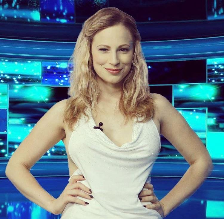 Sandra_Specht_Moderatorin_Model_TV_Germany (50)
