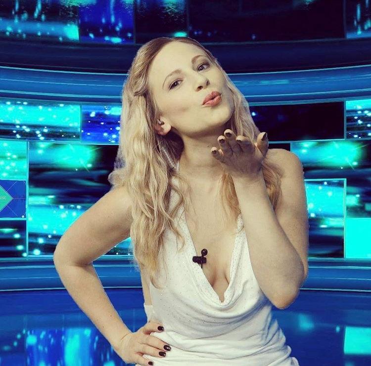 Sandra_Specht_Moderatorin_Model_TV_Germany (51)