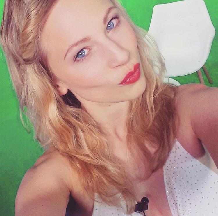 Sandra_Specht_Moderatorin_Model_TV_Germany (52)