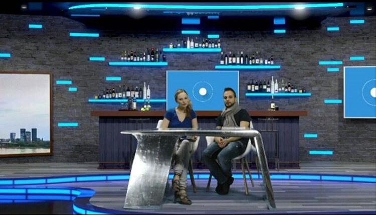Sandra_Specht_Moderatorin_Model_TV_Germany (54)