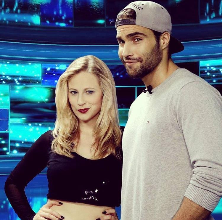 Sandra_Specht_Moderatorin_Model_TV_Germany (58)