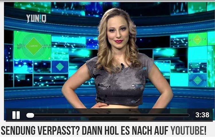 Sandra_Specht_Moderatorin_Model_TV_Germany (59)