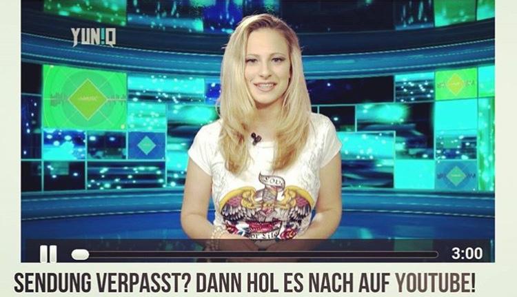 Sandra_Specht_Moderatorin_Model_TV_Germany (60)