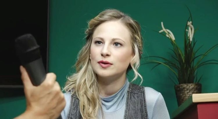 Sandra_Specht_Moderatorin_Model_TV_Germany (67)