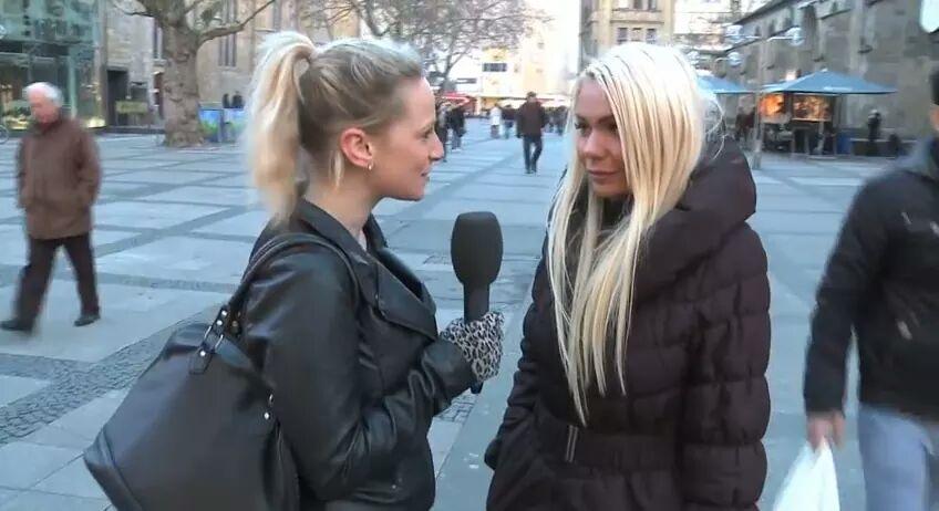Sandra_Specht_Moderatorin_Model_TV_Germany (7)