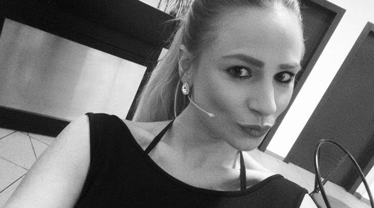 Sandra_Specht_Moderatorin_Model_TV_Germany (78)