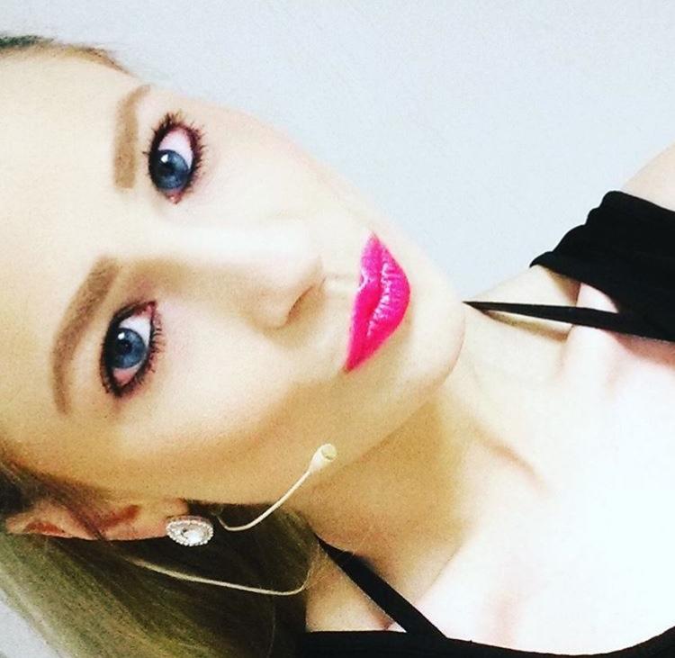 Sandra_Specht_Moderatorin_Model_TV_Germany (79)