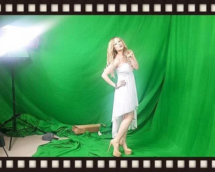 Sandra_Specht_Moderatorin_Model_TV_Germany (84)