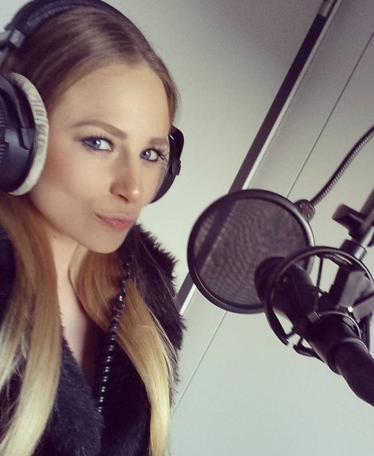 Sandra_Specht_Moderatorin_Model_TV_Germany (87)