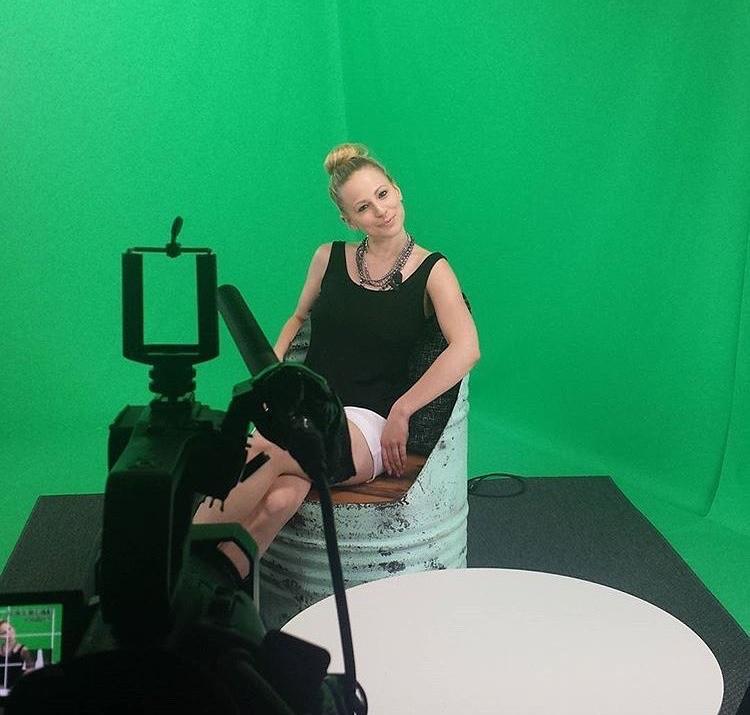 Sandra_Specht_Moderatorin_Model_TV_Germany (94)