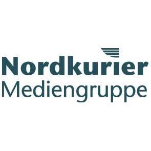 Nordkurier Mediengruppe
