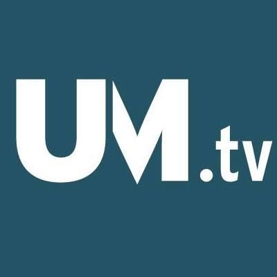 UM.tv