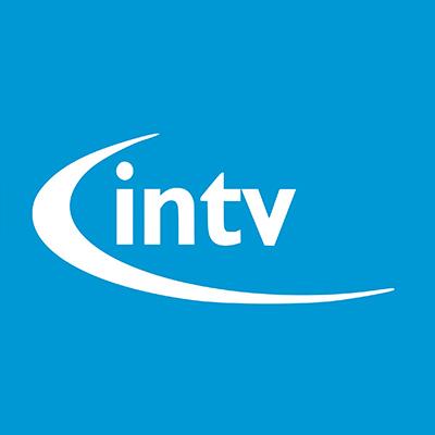UM.tv__