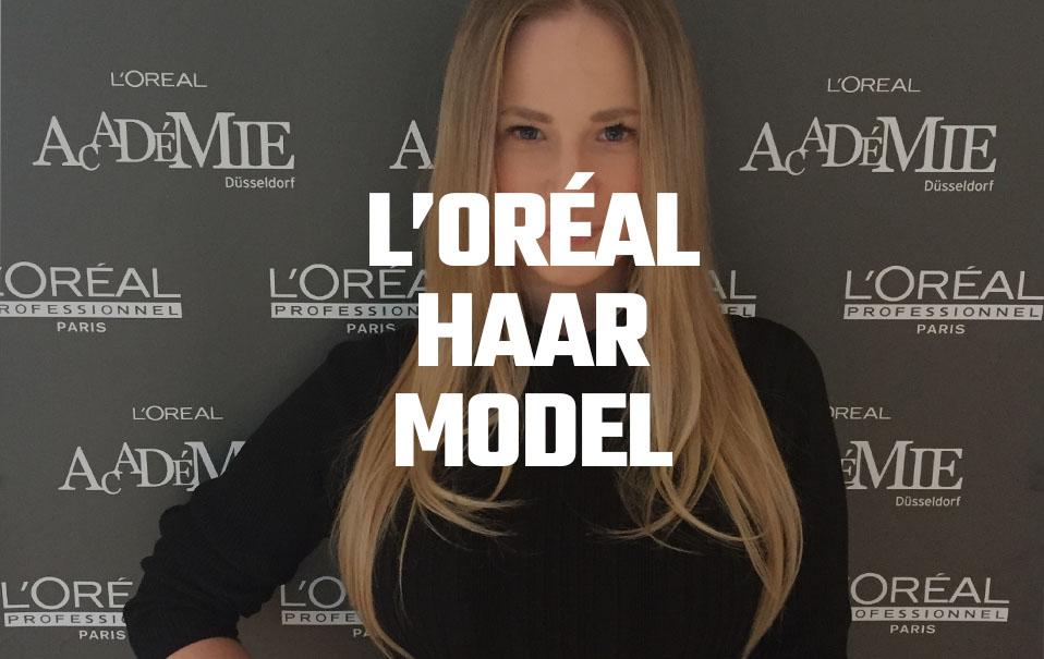 haar_model
