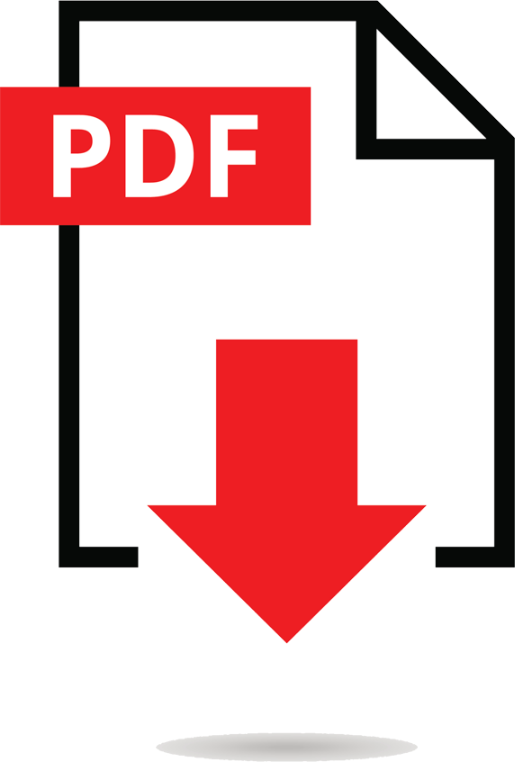 kisspng-pdf-computer-icons-download-pdf-5b3643b91e7405.3244798015302829371247