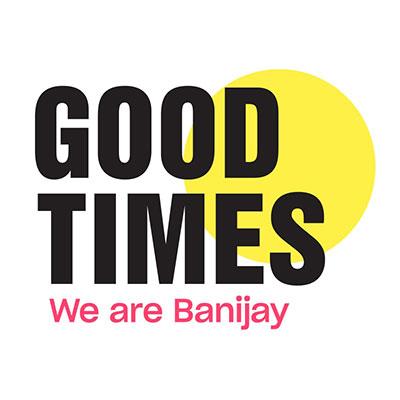 Good-Times-Logo_