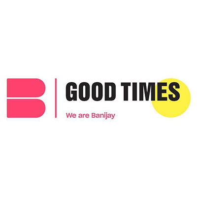 Good-Times-Logo__